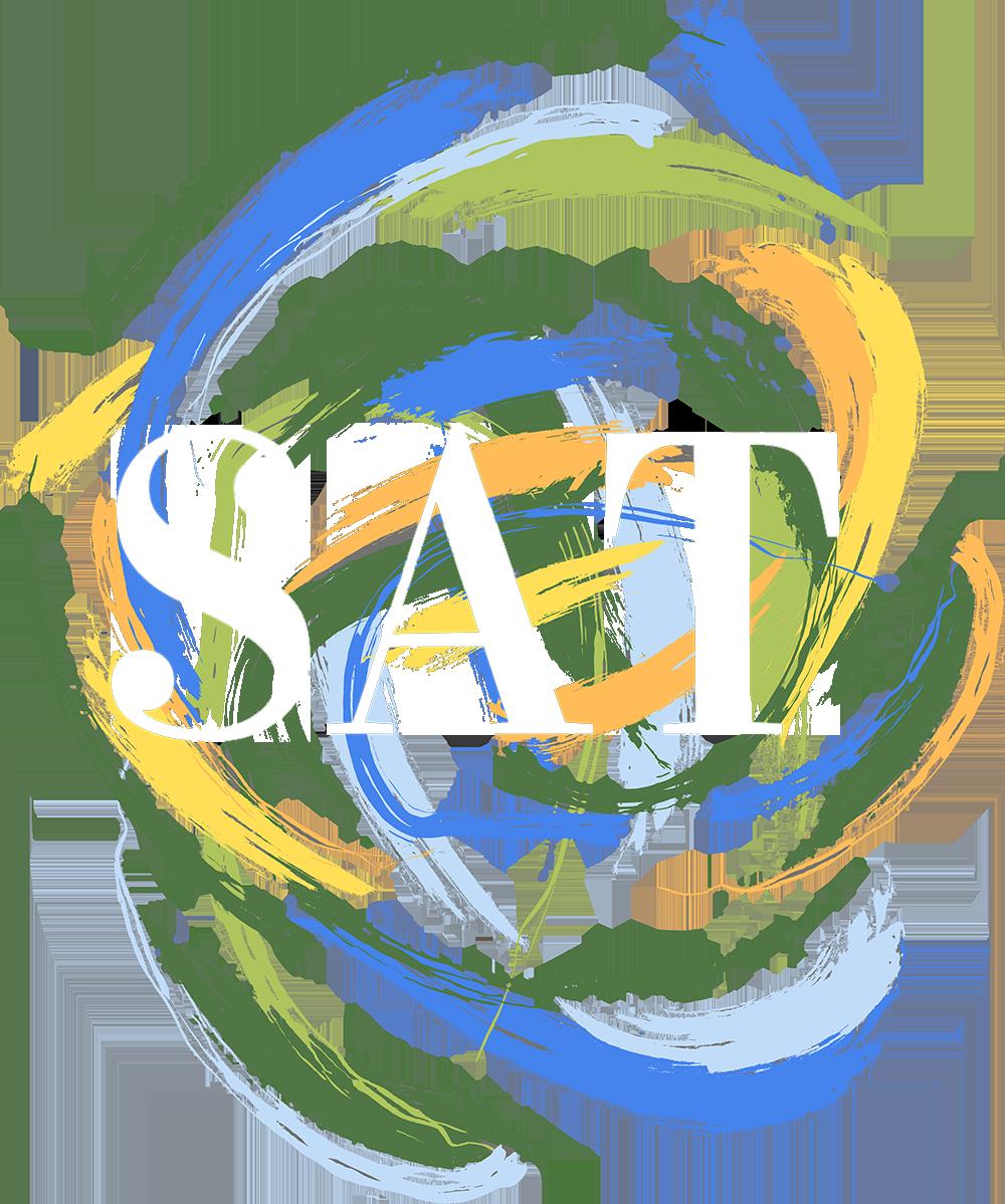 S.A.T. – Self Advocacy Team